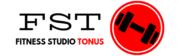 Fitness studio Tonus